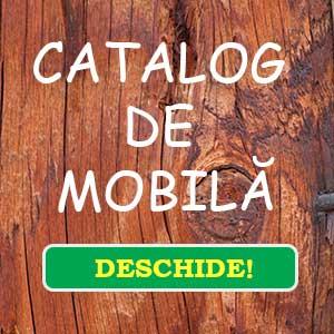 catalog de mobila Mobel Amadeus