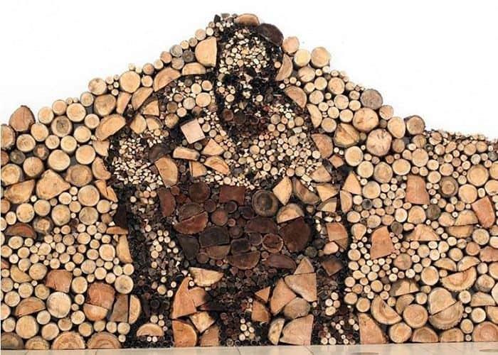 stive de lemne de foc