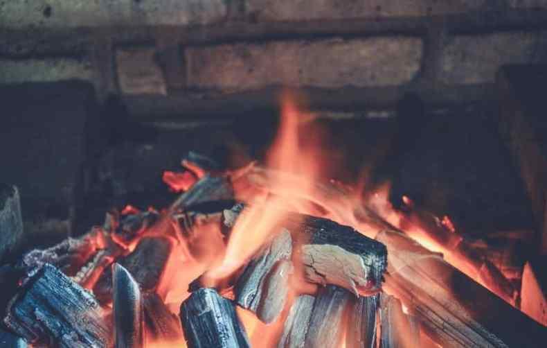 lemne de foc - jar