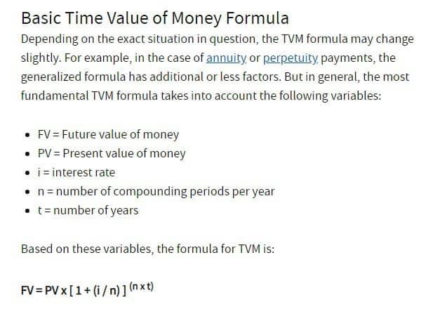 timp si bani