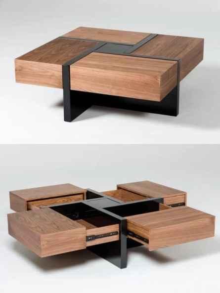 design interesant - 4 sertare