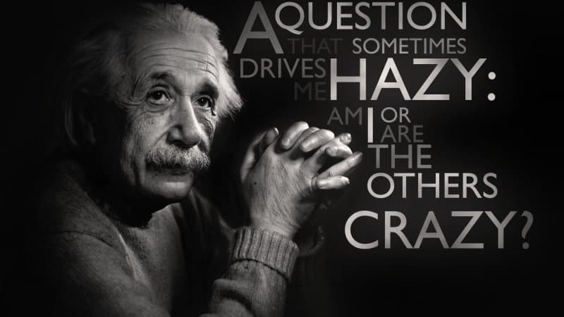 Einstein amnistia fiscală