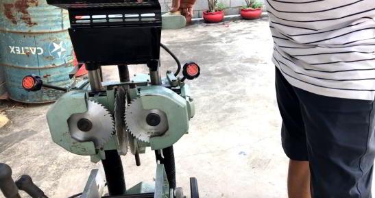 Makita 5000S scule electrice pentru dulgherie