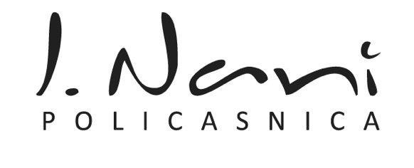 logo Igor Nani