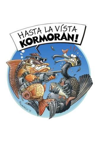 hasta-la-vista-cormoran1