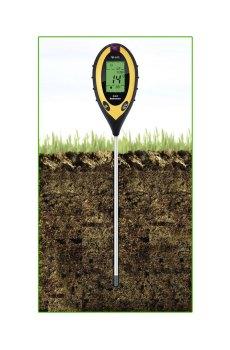 4 in 1 ph grondmeter grondesteer voor kamerplanten kopen