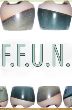 Serie Freya Frigg Uffe Njord bloempotten sierpotten plantenpotten kopen