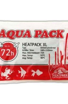 Heat pack 72 uur voor kamerplanten vissen reptielen kopen