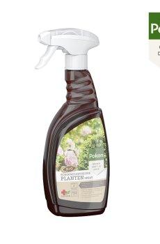 Pokon Bio Plantkuur schimmelgevoelige plantenspray 750 ml kopen