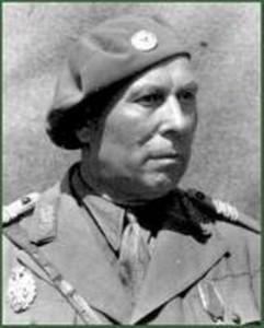 Image result for generalul Gheorghe Avramescu photos