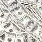 how to make monetary profit from blogging-make money blogging