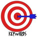 learn seo tips - where to place keywords in article