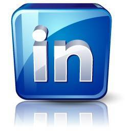 linkedin-how to increase connections fast