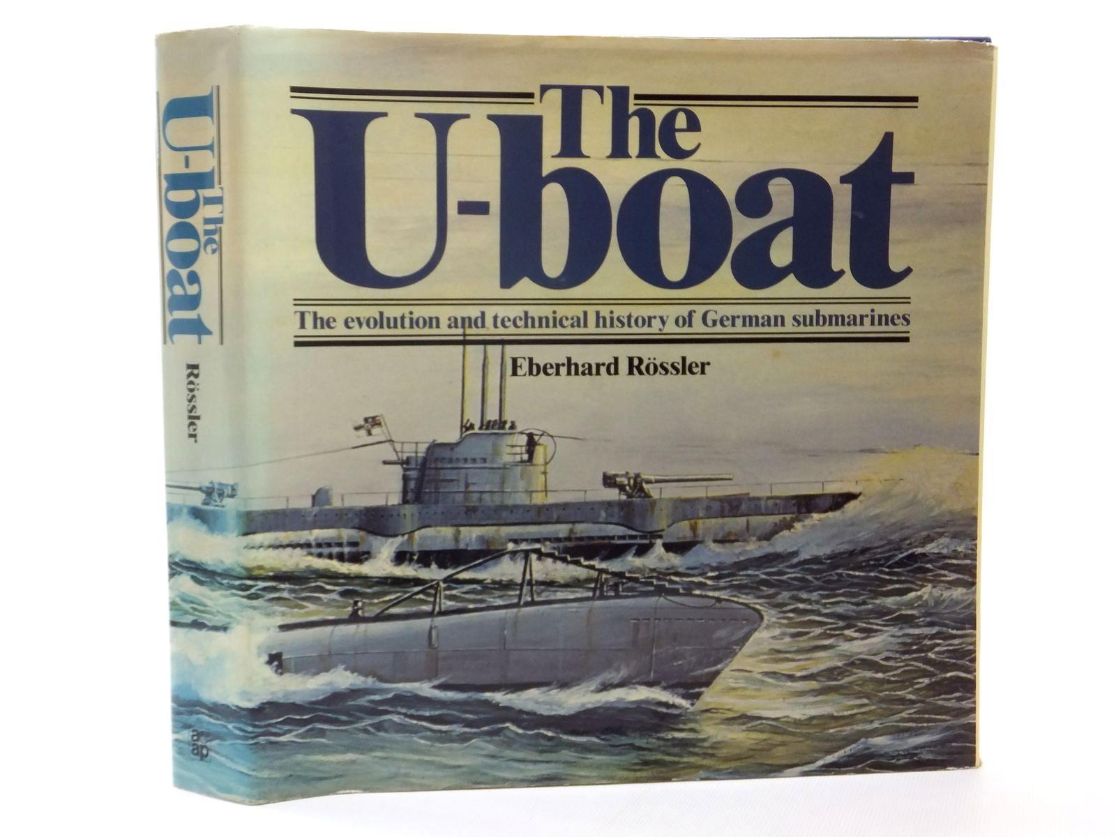 rare books, collectible books & 2nd hand navy books : stella