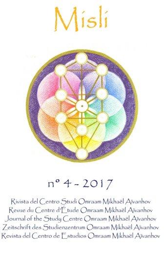 Cover Misli 4-2017