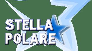 STELLA+STELLA POLARE