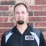Joe Morgan : Technician