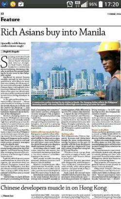 manila property news