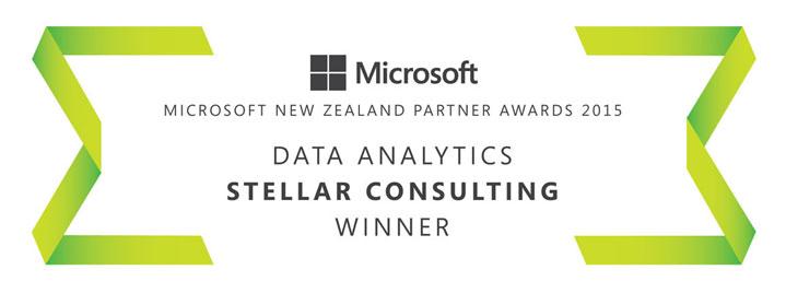 Microsoft-Data-Analytics-Winner-2015