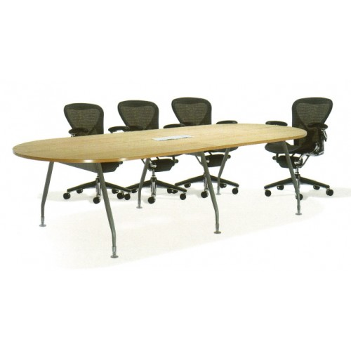 Conference & Meeting Office Furniture 09