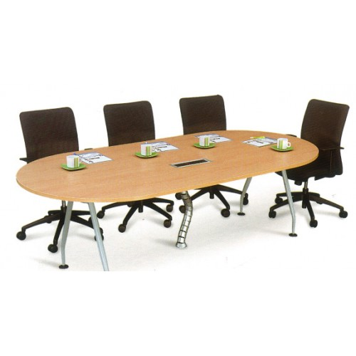 Conference & Meeting Office Furniture 03