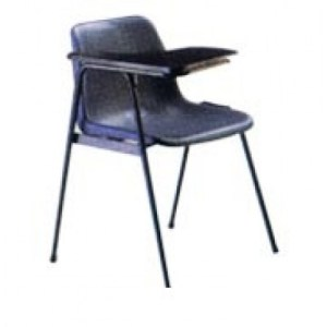 Educational Seat TO_380_1