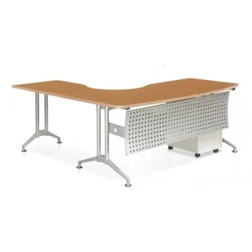 Manager / Director Desk Series 09