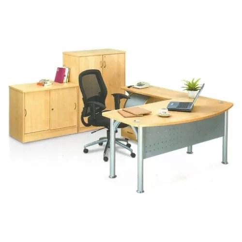 Manager / Director Desk Series 13