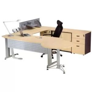 Manager / Director Desk Series 32