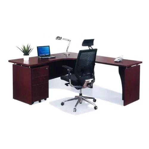 Manager / Director Desk Series 23