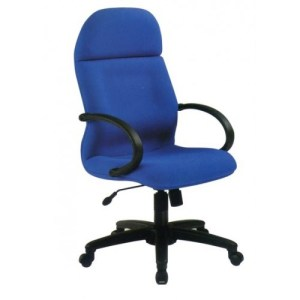 Office chair – TO_101