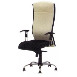 Office chair – TO_680