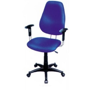 Typist Series Chair – TO_TP1