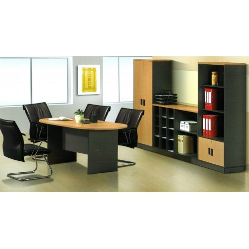 Conference & Meeting Office Furniture 07