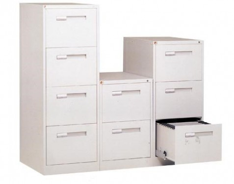 Storage - Product Gallery