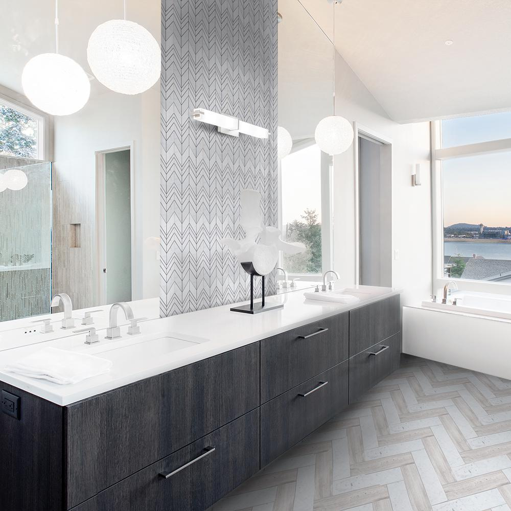 Design My New Bathroom