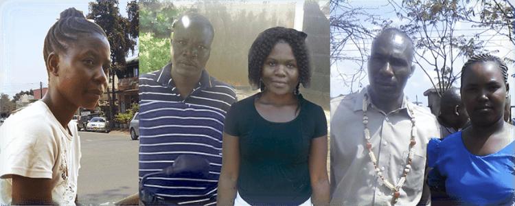 Chagga_Sukuma_Zikia_Ngoni_Arusha tribes