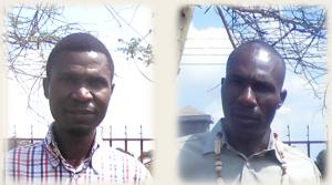 Ngoni tribe