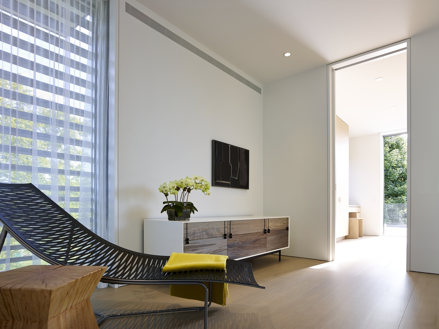 Orchard House Interiors Stelle Lomont Rouhani