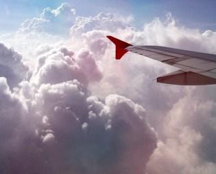 Fotoreportage Kuala Lumpur: Wolkenkrabbers En Meer