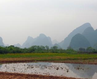 Onze Route Door China | Deel 2
