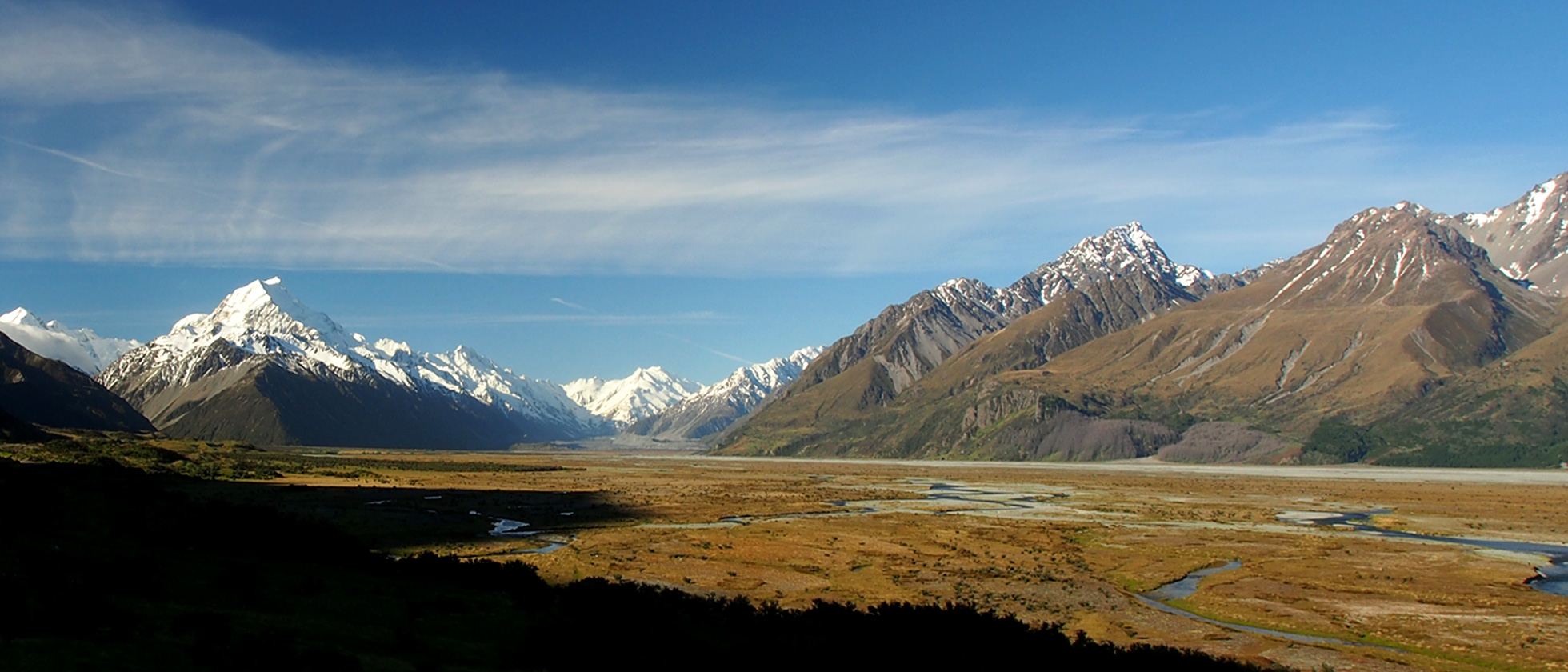 10_Mount-Cook-breed2