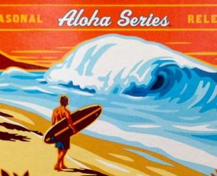 Aloha Hawaï!