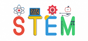 STEM-colorful-logo-680-520x245