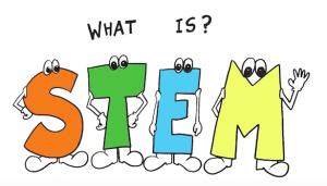 what-is-STEM-snip