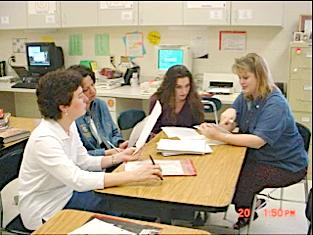 teachers-planning