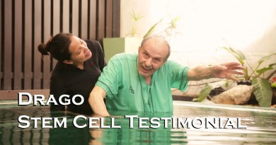 Stem Cell Therapy For Ms Patients In Canada Stem Cell