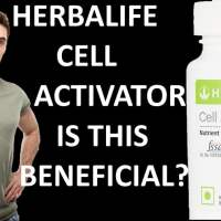 Herbalife cell Activator Benefits And Side Effects! Does Herbalife Cell Activator Really work?Review