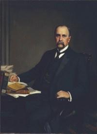 Sir_William_Osler