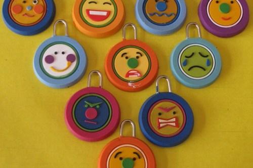 http://www.flickr.com/photos/robom8/4504165421/sizes/z/